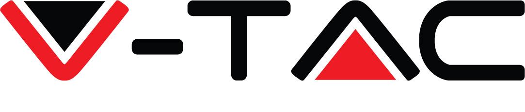 V-TAC_logo