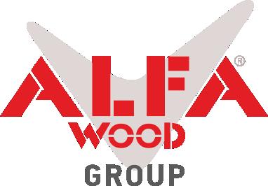 alfawood-group-logo